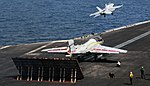USS George H.W. Bush (CVN 77) 140701-N-CZ979-228 (14555860645).jpg