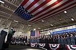 USS Gerald Ford 17157607 1279405238795580 2249173422066614346 o.jpg