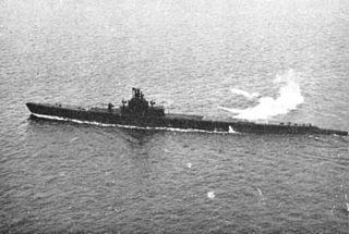 USS <i>Hoe</i>