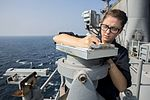 USS Kearsarge operations 151114-N-KW492-003.jpg