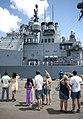 USS Lake Erie 140616-N-WF272-056.jpg