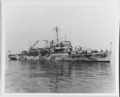 USS Matagorda (AVP-22) - 19-N-28802.tiff