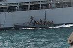USS Mesa Verde (LPD 19) 140425-N-BD629-149 (14101128723).jpg
