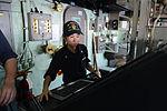 USS Mesa Verde (LPD 19) 140824-N-BD629-106 (15284705866).jpg