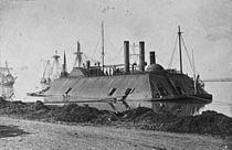 USS essex 1856.jpg