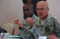 US Army 51431 Board of Advisors meets for BRAC update.jpg
