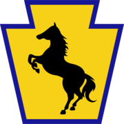 US Army 55th Maneuver Enhancement Brigade.png