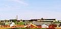 US Federal Penitentiary - Leavenworth, Kansas - USA.jpg