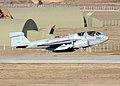 US Navy 021117-F-2751G-018 U.S. Navy EA-6B Prowler taking off from Incirlik Air Base, Turkey.jpg