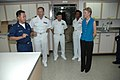 US Navy 060523-N-1577S-045 USNS Mercy Humanitarian Deployment to South East Asia.jpg