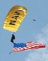 US Navy 071201-N-4565G-004 A member of the.jpg