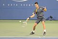 US Open 2009 4th round 383.jpg