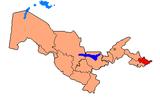 UZ-Andijan
