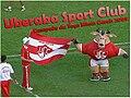 Uberaba Sport Club.jpg