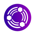 Ubuntu Unity Logo.png