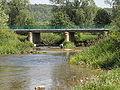 Ugny-sur-Meuse le pont.jpg