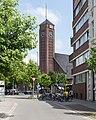 Uhrturm des Oldenburger Bahnhofs.jpg