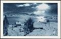 Uidentifisert vinterlandskap i Norge - Unidentifies winter landscape in Norway (15860267293).jpg
