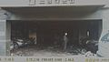 Uijeongbu condominium fire accident-8.jpg