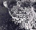 Ujeti italijanski vojaki na soški fronti – na Javorščku.jpg