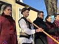 Ukrainian national costumes 06.jpg