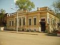 Ul'janov-Lenin str., 50, kindergarten no. 37 - ул. Ульянова-Ленина, 50, детский сад №37 - panoramio.jpg