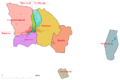 Ulan Bator subdivisions-ru.png