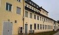 Umspannwerk Hagenau-3.jpg