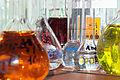 Umweltchemikalien.jpg