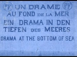File:Un Drame au fond de la mer (1901).webm