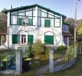 Une maison double de la Cité du Balisage à Pointe de Grave.png