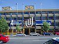 UniSACityWest.JPG
