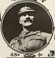 Unidentified officer (19346370009).jpg