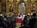 Unification council of Orthodox Church in Ukraine 27.jpg