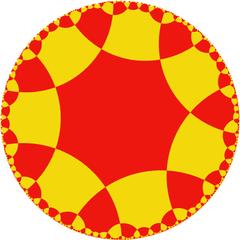 Uniform tiling 77-t1.png