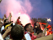 Union Fans 01.jpg
