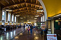 Union Station (Los Angeles) 3.jpg