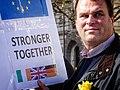 Unite for Europe - 08 (32802370824).jpg