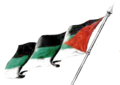United Arab Flag.png