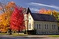 United Church West Montrose Ontario.jpg