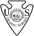 United States Grazing Service logo.jpg