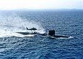 United States Navy SEALs 583.jpg