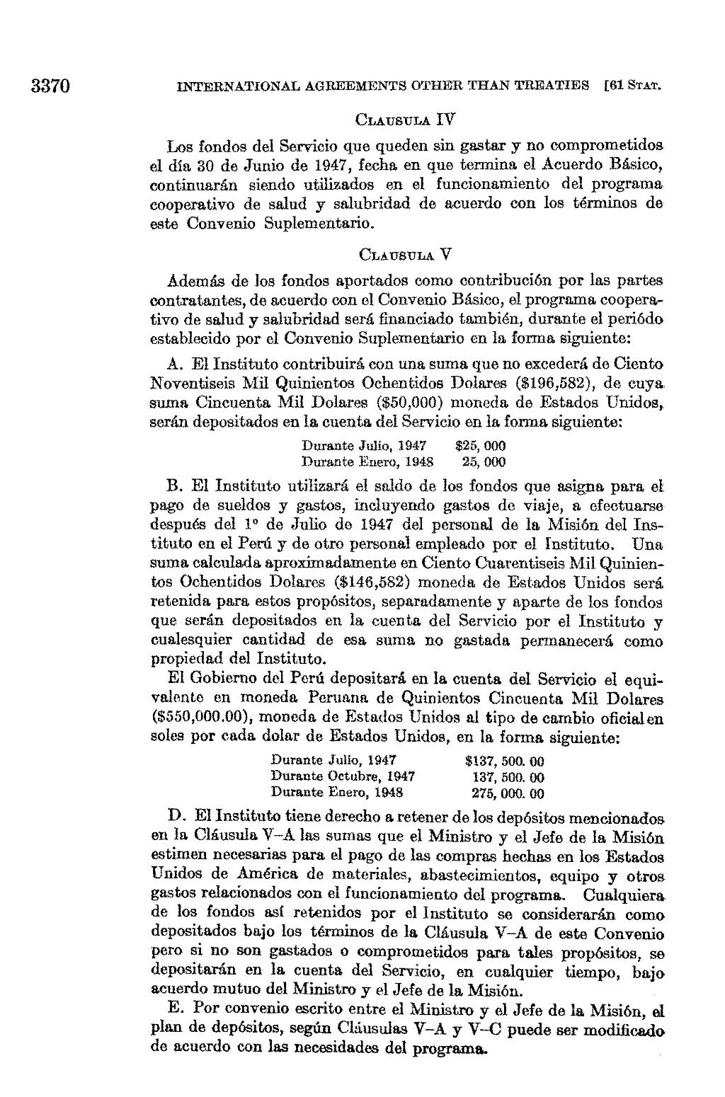 Page:United States Statutes at Large Volume 61 Part 4 djvu