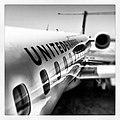 United to Colorado Springs (7125851273).jpg