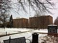 University Park, PA, USA - panoramio (1).jpg