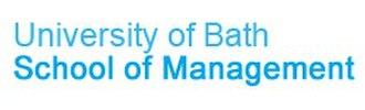 University of Bath School of Management - Image: University of Bath School of Management