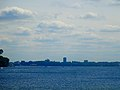 University of Wisconsin-Madison ^ Lake Mendota - panoramio.jpg