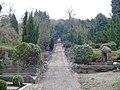 Unterbarmerfriedhof03.jpg