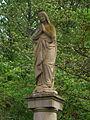 Untergriesheim-maria2.jpg