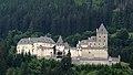 Unternberg - SchlossMoosham.JPG